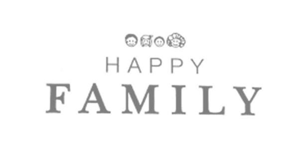 HAPPY-FAMILY-GIOIELLI
