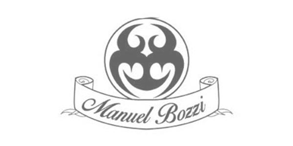 MANUEL-BOZZI